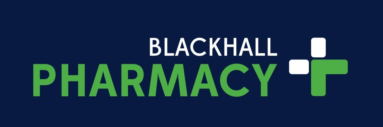 Blackhall Pharmacy
